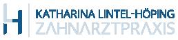 logo_zahnarztpraxsis_katharina_lintel_hoeping